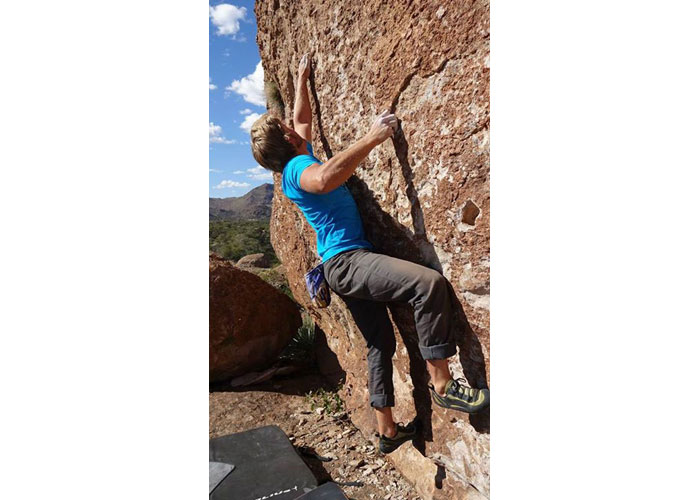 mike-climbing