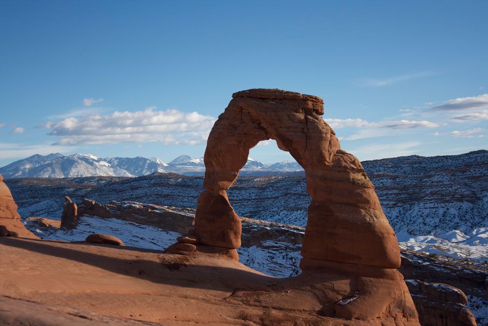 Edward-Abbey---Delicate-Arch-for-web