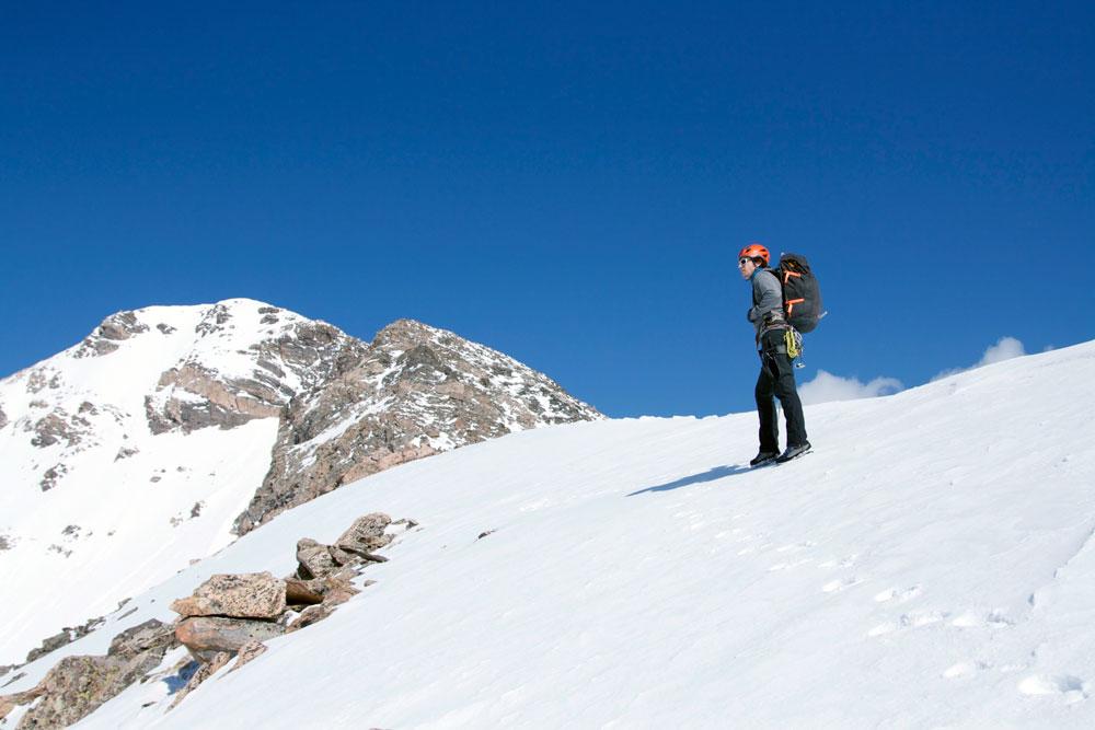 beginner-mountaineering