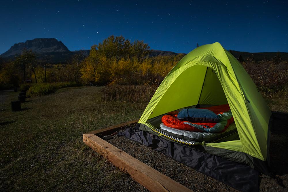 Therm-a-Rest Images (Scott Kranz Copyright)--9.1resize