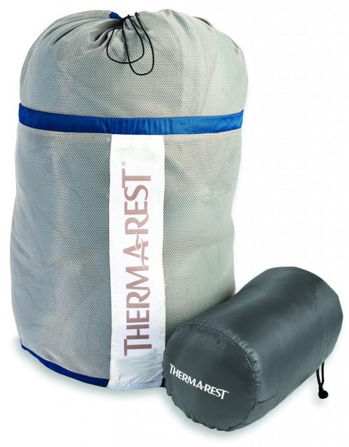 Thermarest_ Bag storage_stuff sack CMYK_2013