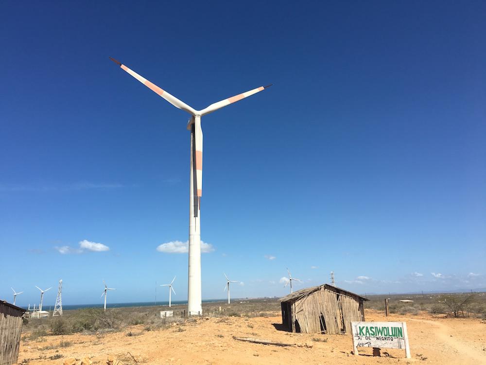 07wind turbines