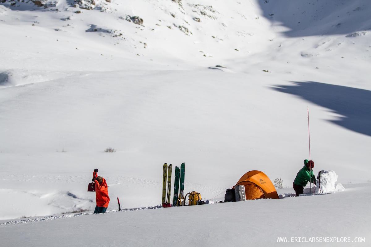 eric-larsen-winter-camping