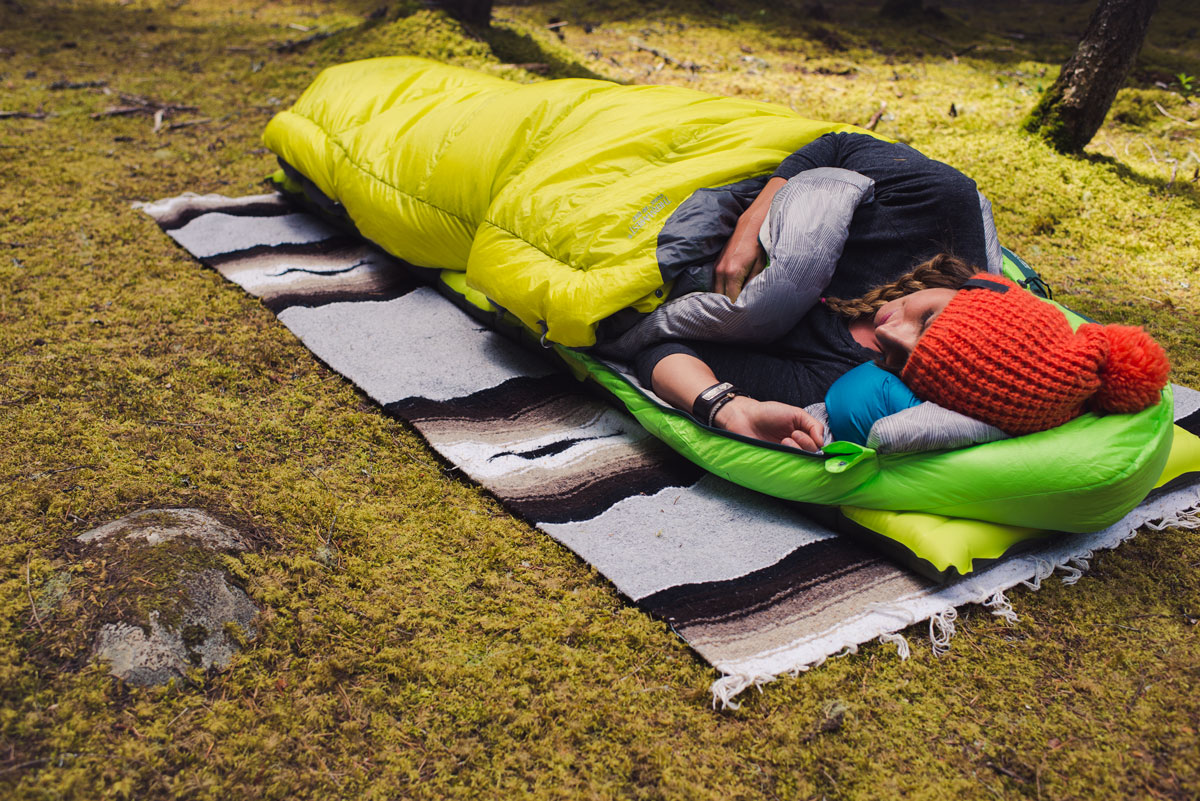 thermarest_wau_dsc_0034