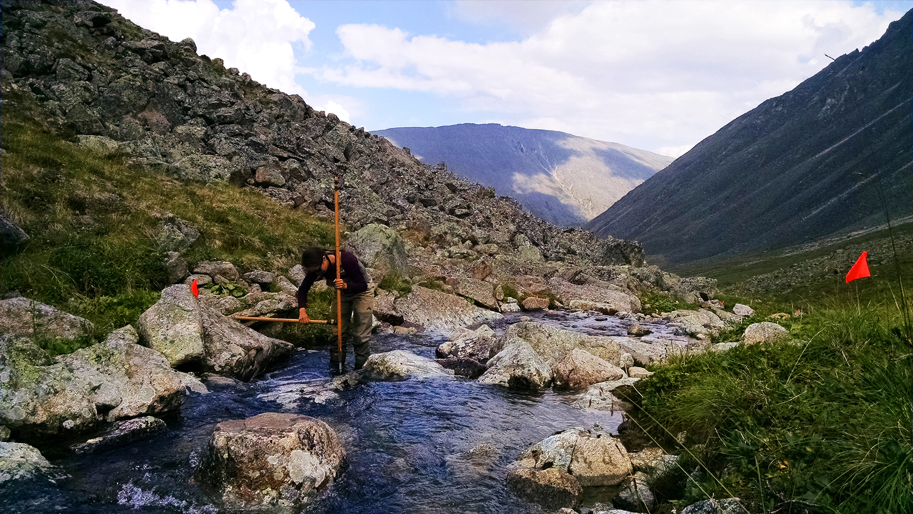 Stream-sampling-central-alaska-conservationist