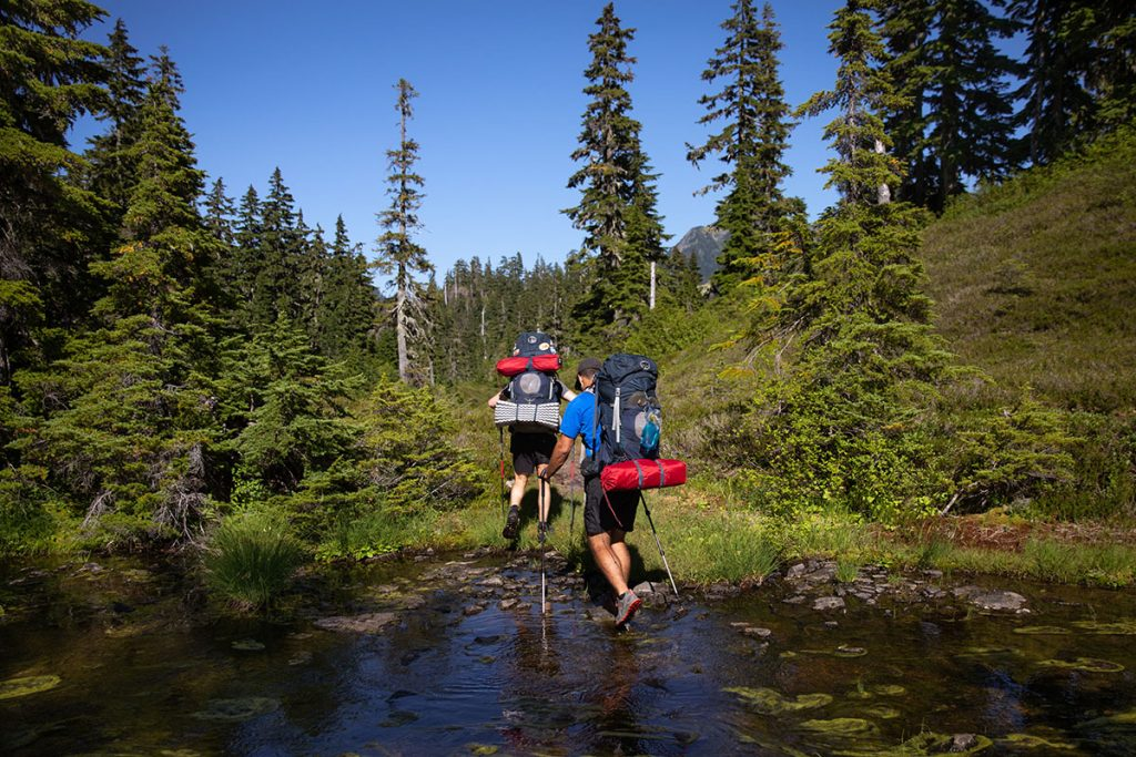 backpacking_ajwells_080719_0304