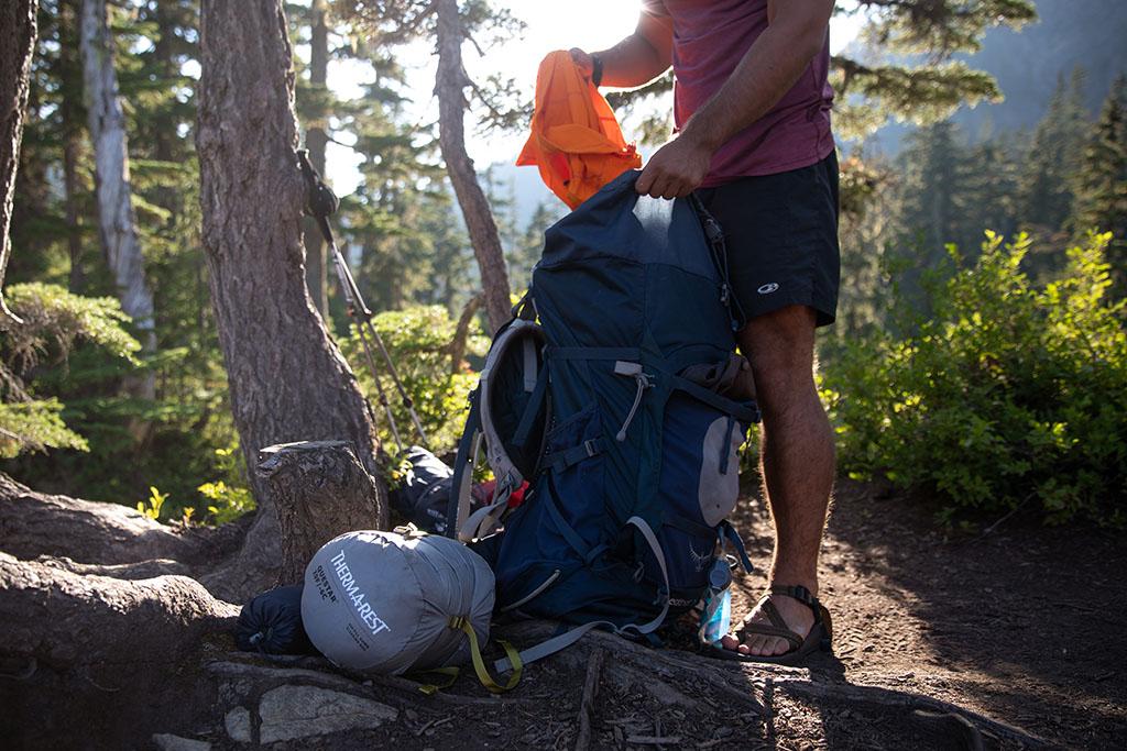 backpacking_gear_backpack_ajwells_080719_0712