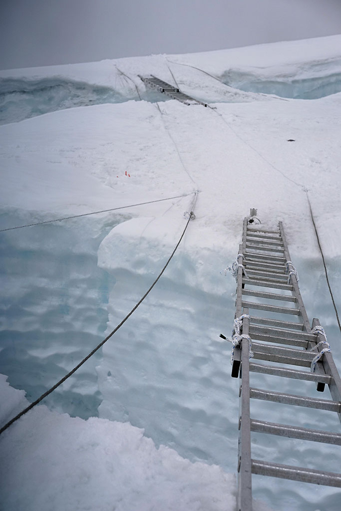3.-Be-Ready-to-Dig-Deep-Ladder-in-the-Khumbu-Icefall