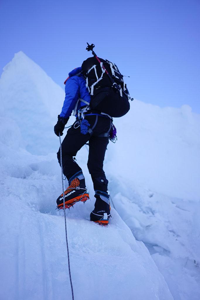 4.-Climb-with-a-Purpose-Rappel