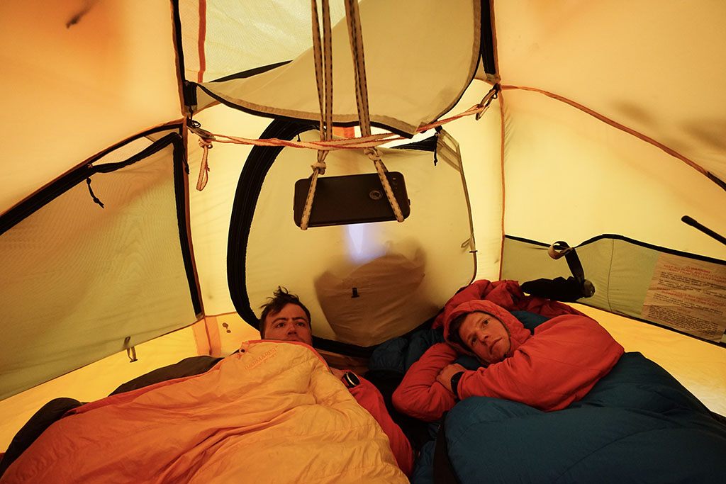 5.-Stay-Entertained-Tent-Entertainment