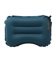 Air Head Lite | Inflatable Camp Pillow | Ultralight Pillow