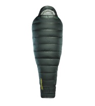 Hyperion 32 Sleeping Bag | Ultralight Sleeping Bag