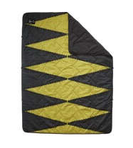 Stellar™ Blanket