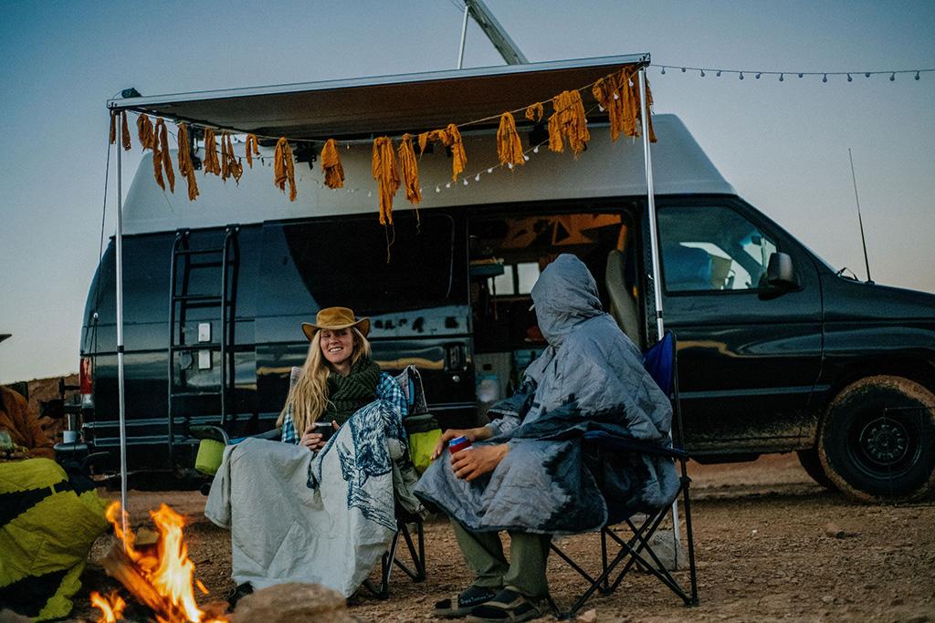 https://www.thermarest.com/blog/wp-content/uploads/2019/01/car-camping-1.jpg