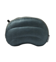 Therm-a-Rest NeoAir Down Pillow