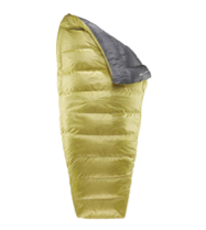 Therm-a-Rest Corus Quilt 20F/-6C