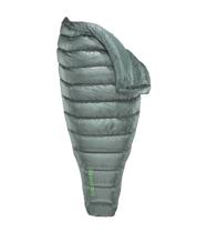 Therm-a-Rest Vesper Quilt 45F/7C