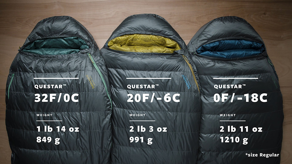 Therm-a-Rest-Questar-Sleeping-Bag.00_00_32_09.Still001