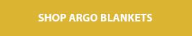 shop argo blankets