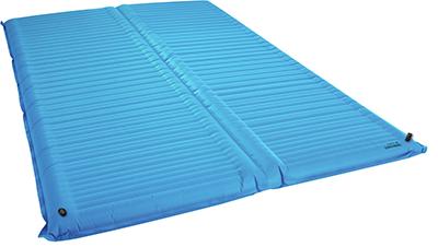 neoair camper duo sleeping pad