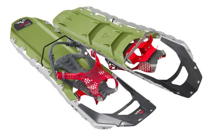 Revo™ Ascent Snowshoes