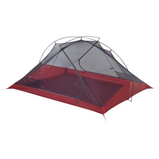 Carbon Reflex™ 3 Ultralight Tent