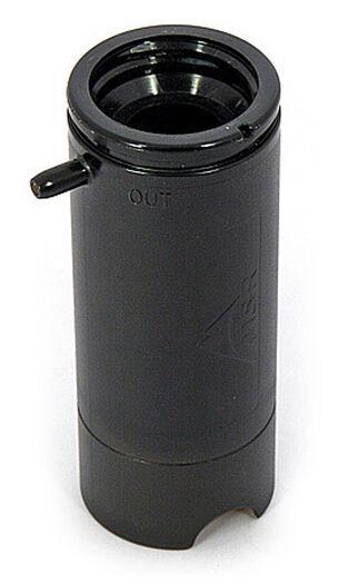SweetWater® Filter Cartridge