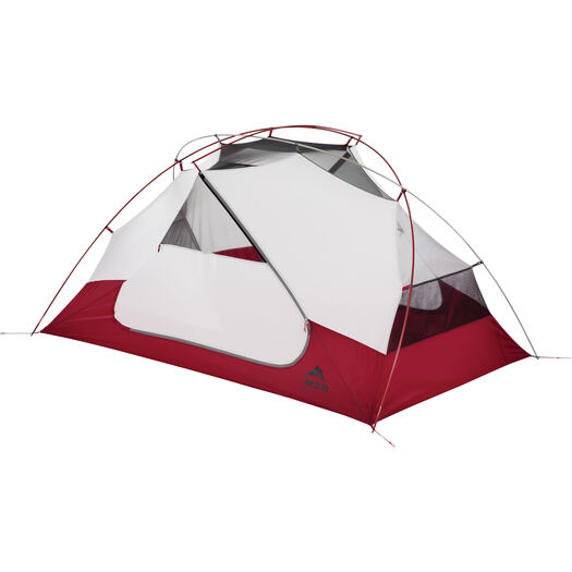 Elixir™ 2 Zelt für Rucksackwanderungen