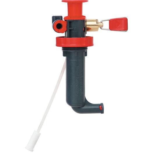 Pompes à combustible MSR®