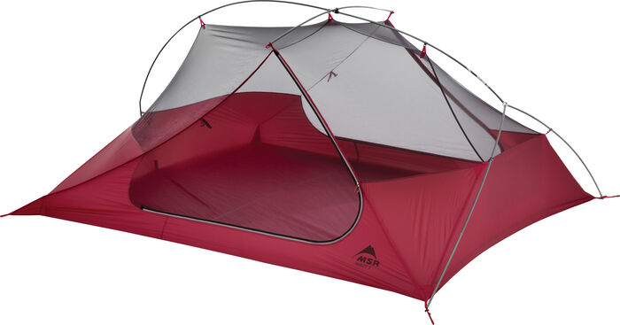 FreeLite™ 3 Ultralight Backpacking Tent
