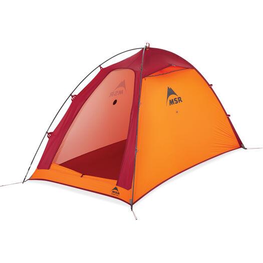 Advance Pro™ 2 Ultraleichtes 2-Personen-Zelt für vier Jahreszeiten