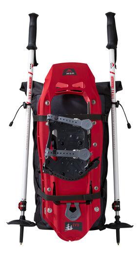 Evo™ Trail Schneeschuh-Kit