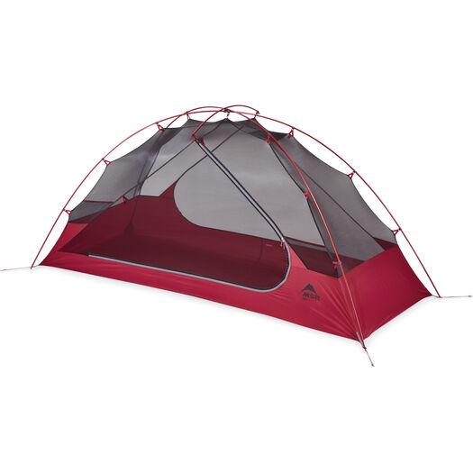 Tente de randonnée Zoic™ 1