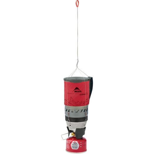 WindBurner® Hanging Kit