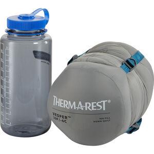 Therm-a-Rest Vesper Down Quilt - Compression Sack