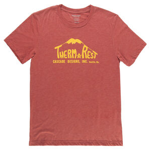 Therm-a-Rest Heritage Shirt - Clay