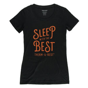Therm-a-Rest Sleep With The Best Shirt - Women's
