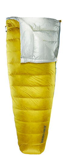 Ohm™ 32F/0C Sleeping Bag