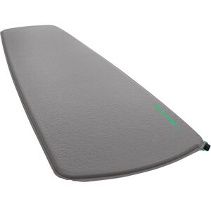 Them-a-Rest Trail Scout Sleeping Pad - Gray - Regular