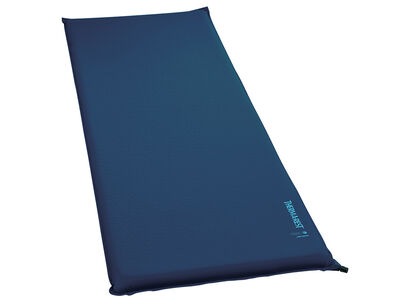 BaseCamp™ Sleeping Pad - Classic Valve, , large