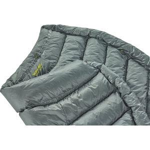 Vesper™ 45F/7C Quilt