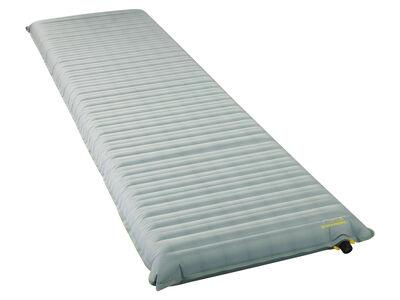 NeoAir® Topo™ Sleeping Pad, , large