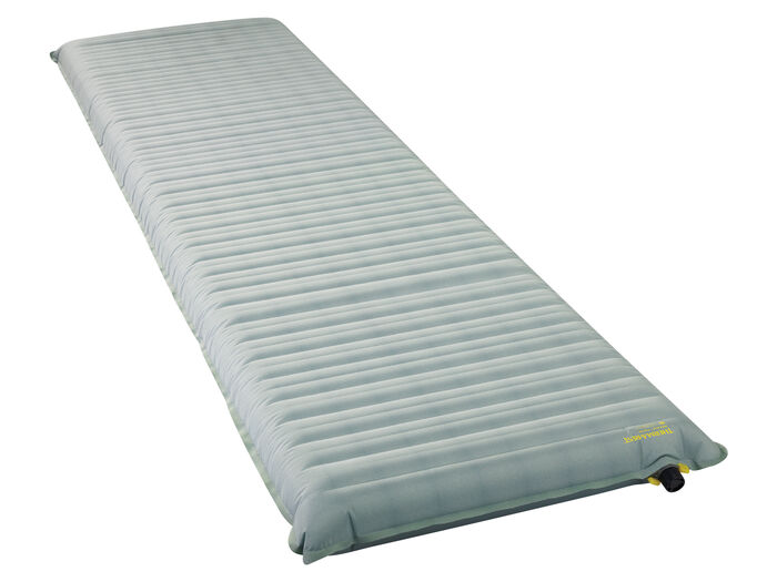 NeoAir® Topo™ Sleeping Pad