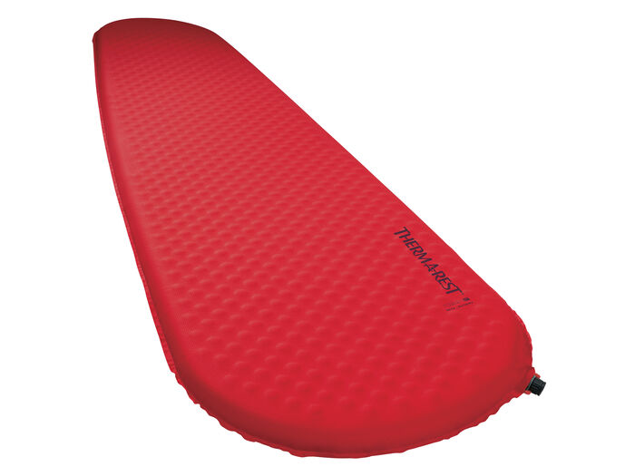 ProLite™ Plus Sleeping Pad