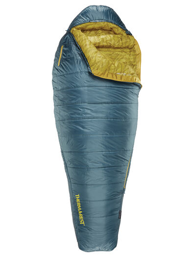 Saros™ 20F/-6C Sleeping Bag