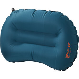 Therm-a-Rest Air Head™ Lite Pillow - Large