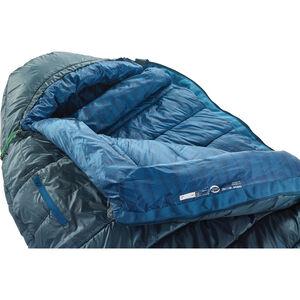 Saros™ 0F/-18C Sleeping Bag