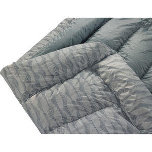 Therm-a-Rest Vela™ Double Quilt