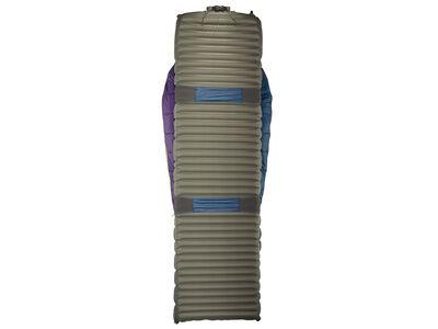 Space Cowboy™ 45F/7C Sleeping Bag, , large