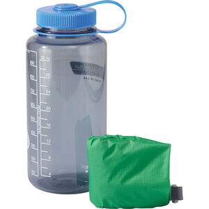 Therm-a-Rest BlockerLite™ Pump Sack - Size Detail